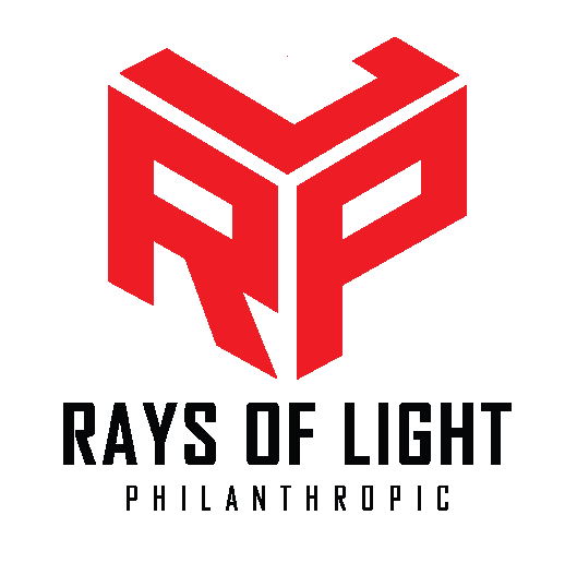 Rays of Light Philanthropic
